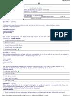 Av3 - Estrutura de Dados