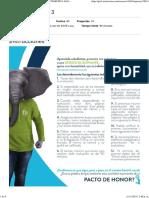 QUIZ 1 SEMANA 3.pdf