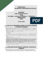 TECNOLOGO.docx