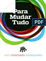 Para-Mudar-Tudo.pdf