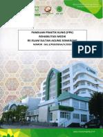PPK REHABILITASI MEDIK 2019.pdf
