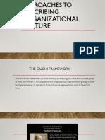 ouchi framework 2.pptx