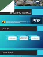 Uprating IPA Baja - Amalia.pdf