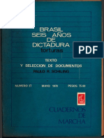 cuaderno37B.pdf