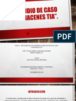 ESTUDIO DE CASO ALMACENES TIA LADY PINZON (1).pptx