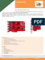 tbs6314_quad_hdmi_raw_data_capture_card_data_sheet