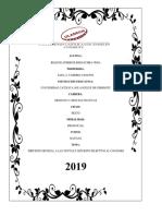 TAREA N°13-fusionado-editado_removed_organized_organized.pdf