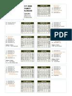 2019-2020 Family Calendar FINAL (1).pdf