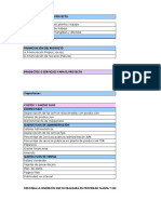 Trabajo Grupal Poliempaques ENTREGA 3.pdf