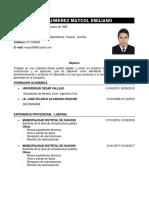 ANAYA JIMENEZ MAYCOL EMILIANO.docx
