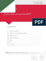 Lectura fundamental 8.pdf