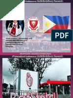 Taiwan PPT Glo.pptx