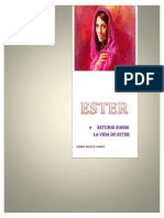ESTER.docx