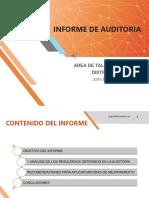 INFORME DE AUDITORIA.pptx