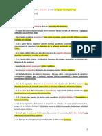 02 - Ética Corregido (Light).doc