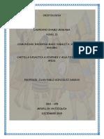 CRISTOLOGIA.docx
