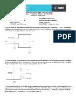 Mecanicade fluidos Deber 1 unidad 5.docx
