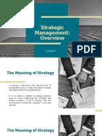 Lesson-1-Strategic-Management-Overview.pptx