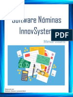 Manual de Usuario - Software Nóminas.docx.pdf