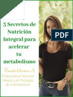 3_secretos_de_nutrición_integral_para_acelerar_tu_metabolismo.pdf