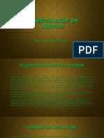 Clasificacion de los aceros 1.pdf