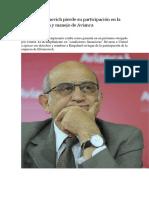 Finanzas Cooporativas.docx