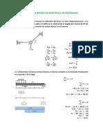 Ejercicios-de-Resistencia-de-Materiales.docx