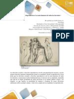 UNIDAD DOS LECTURA 3.pdf