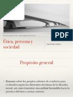 Ética, persona y sociedad (José MaresChávez).pdf