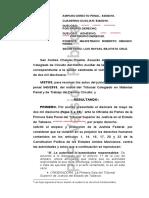 A.D. 545-2019.PDF