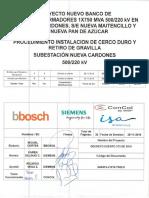G69474-J1010-Y002-0 Instalacion Cerco Duro y Retiro de Gravilla.pdf