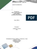 Tc_2_G_302582_6.pdf