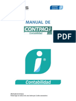 MANUAL_CONTABILIDAD_VERSION_10_2_0 - copia.pdf