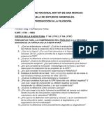 KANT. CUESTIONARIO. PRÓLOGO E INTRODUCCIÓN. (1).docx
