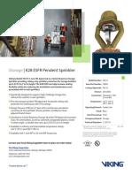01Viking-Sheet-VK514-Flyer-Storage-042219-1.pdf
