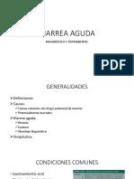 DIARREA AGUDA REN.pptx