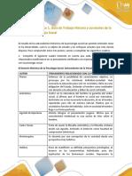 Apendice 1 - fase 1.docx