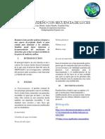 AVANCE DE PROYECTO PESEBRE.docx