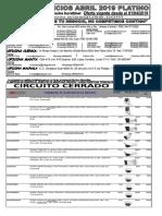 CCTV_ABRIL19_PLATINO.pdf