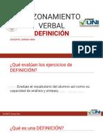 LENGUAJE CEPREUNI-1.pdf