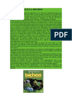 PELICULA-BICHOS.docx