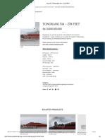 DIJUAL TONGKANG 514 - 270 FEET.pdf