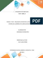 Formato Plan de Mercadeo - budweiser 1 fin.docx