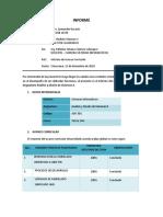 Analisis_Diseño_Sistemas.docx