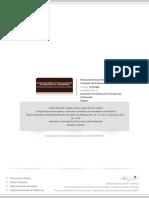 EMOCIONES Y RENDIMIENTO ACADEMICO.pdf