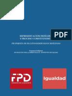 doc representación indígena(1)