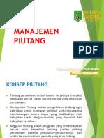 MK I - Minggu 9-10.pptx