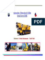 Operador Grúa Pluma Telescópica Grove GMK [Modo de compatibilidad].pdf