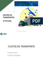GESTÃO DE TRANSPORTES_01