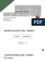 UCSH.MORFOLOGÍA DEL VERBO.pdf